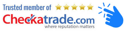 click here to see our checkatrade reviews